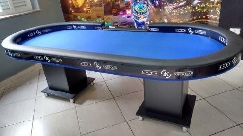 Poker de mesa neopets