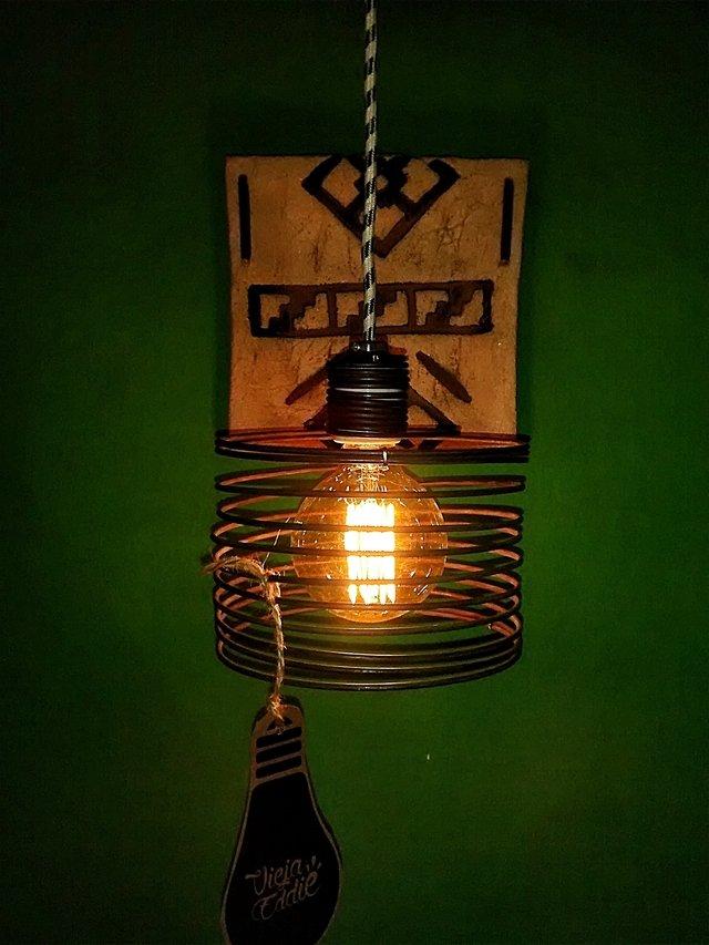 Luces Colgantes Excellent Vallkin Modernas Luces