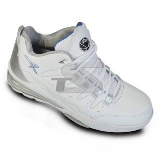 Zapatillas de Basketball Athix FS122
