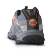 Zapatillas Outdoor Athix Adventure 3050 en internet