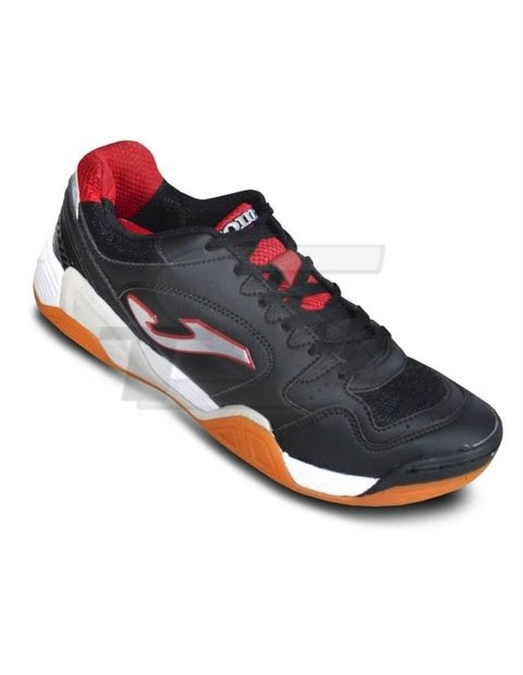 Zapatillas Joma Arena - Indoor