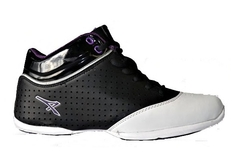 Zapatillas Athix Basketball F120