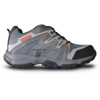 Zapatillas Outdoor Athix Adventure 3050 - comprar online