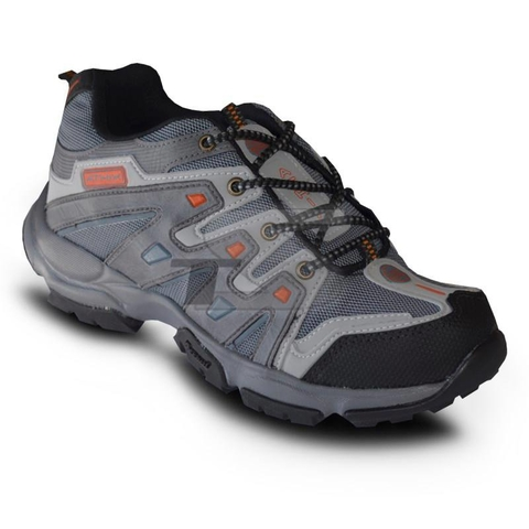 Zapatillas Outdoor Athix Adventure 3050
