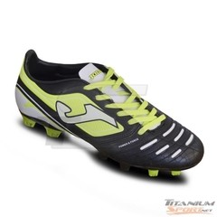 Botin Joma Power Campo