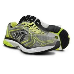 Zapatillas Running Joma Shark -