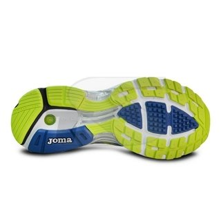 Zapatillas Running Joma Shark - en internet