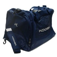 Bolso Kooga Entry Player Bag