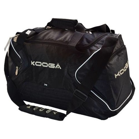 Bolso Kooga Medium Holdall