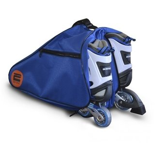 Bolso Alforja para rollers o patines - - comprar online