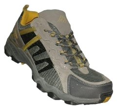 Zapatilla Kappa Circello Trekking Outdoor - Unisex