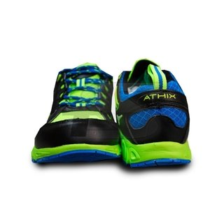 Zapatillas Running Athix Demon -