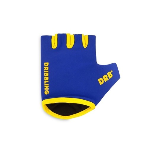 Guantes fitness DRB® | Speed