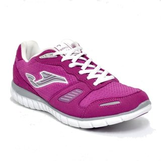 Zapatillas Fitness Joma Olimpico Lady