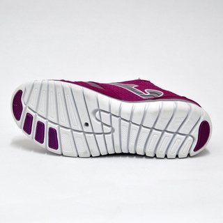 Zapatillas Fitness Joma Olimpico Lady en internet