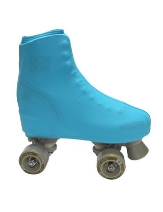 Cubre patin - Rollers - comprar online