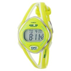 RELOJ Women Im Sleek 50 Laps - TIMEX - T5K656