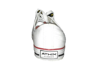 Zapatilla Athix Atenas OUTLET en internet