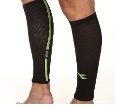 Polaina Diadora Compression For Runners