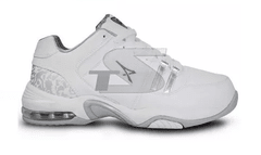 Zapatillas de Basketball Athix FS121