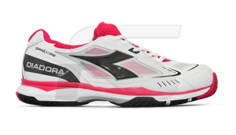 Zapatillas Diadora Tennis S. PRO MEW AG - OUTLET -