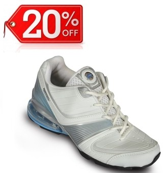 Zapatillas Athix Storm  -  OUTLET  -
