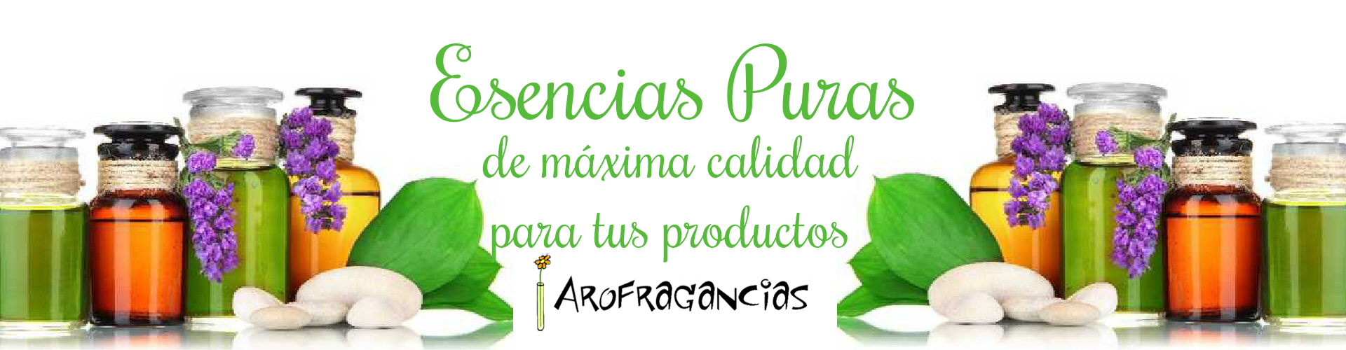 http://arofragancias.mitiendanube.com/
