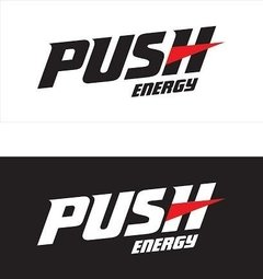 Creatine Push Energy X 900gr