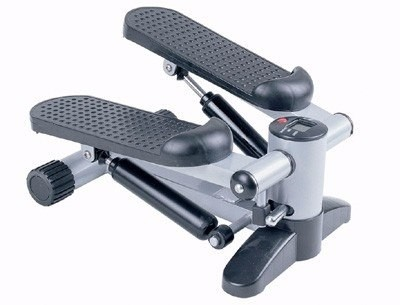 Mini Escalador Stepper 812 Latapy