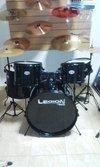Bateria LEGION By PEACE - Completa en internet