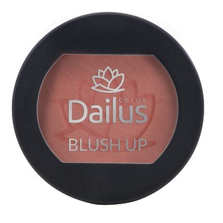 Dailus Blush-Up Salmão