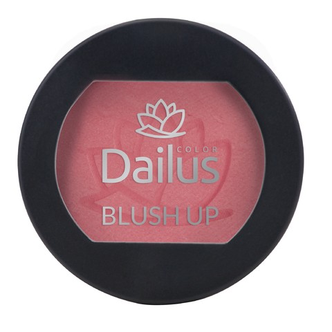 Dailus Blush-Up Coral