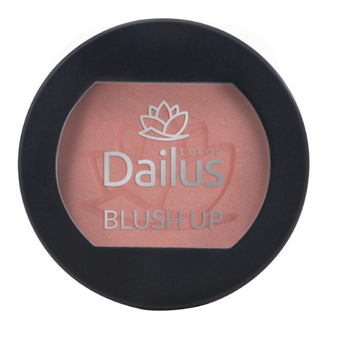 Dailus Blush-Up Pessego