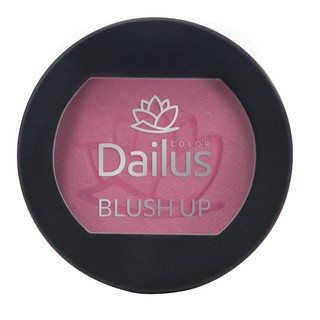 Dailus Blush-Up Rosada