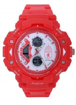 Reloj Unisex Kairos Am\u201arica de Cali AME02,3