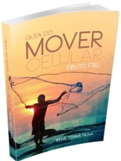 Guia do Mover Celular - Fruto Fiel
