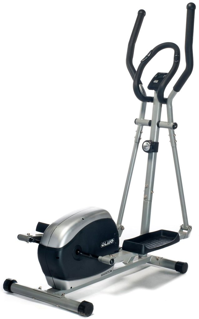Escalador  Olmo - Fit84