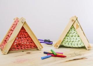 comprar juguetes kuklas en kuklas objetos de diseo filtrado por ms vendidos