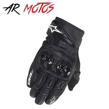 HOT SALE! Guante Alpinestar armotos