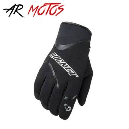 HOT SALE! Guantes de calle Joe Rocket armotos