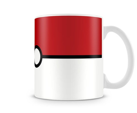 POKEBALL na internet