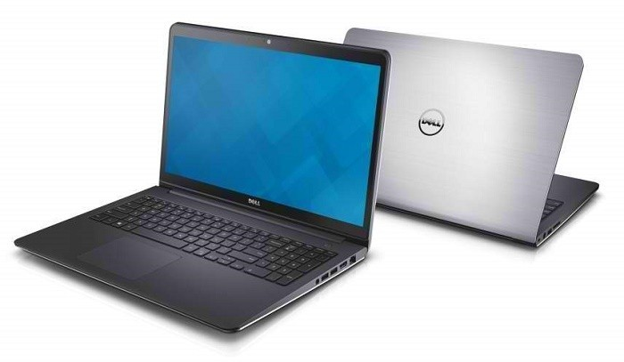 Image result for Dell Inspiron 15 5558
