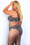 Calcinha Plus Size Jasmine - Marilyn Plus