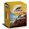 FORZA HORIZON 4 ULTIMATE EDITION PC - ENVIO DIGITAL