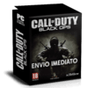 CALL OF DUTY BLACK OPS 1 PC - ENVIO DIGITAL