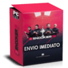 SNOOKER 19 PC - ENVIO DIGITAL