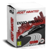 NEED FOR SPEED (MOST WANTED 2012) PC - ENVIO DIGITAL