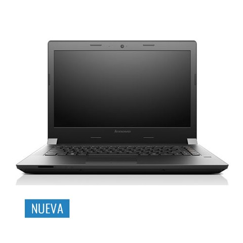 Notebook Lenovo B5130 500GB 15.6