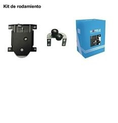 kit de rodamiento