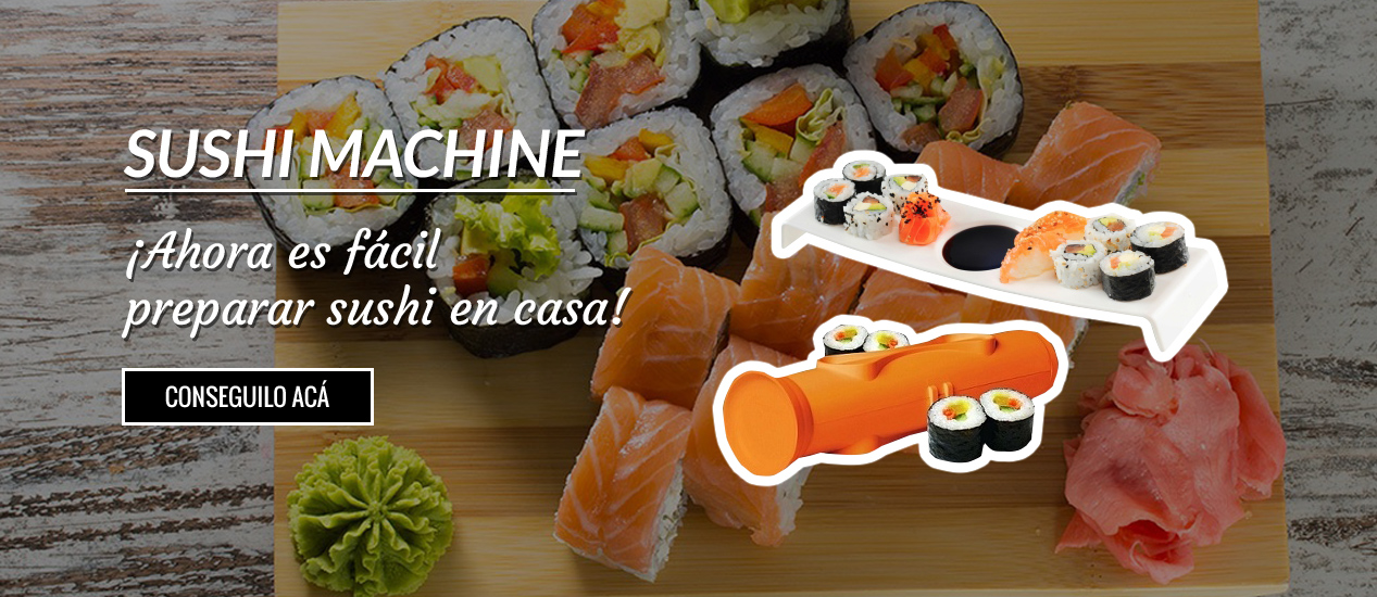 Gochiso productos japoneses